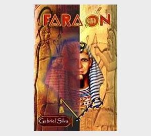 Libro Faraón