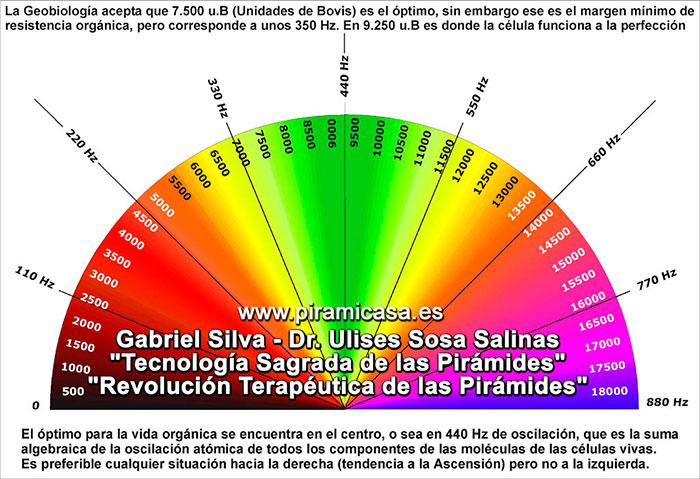 BIOMETRO DE BOVIS DOWNLOAD - (Pdf Lab )