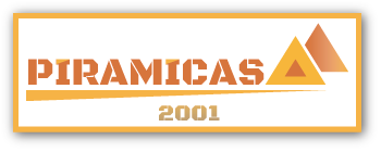 Logo Piramicasa